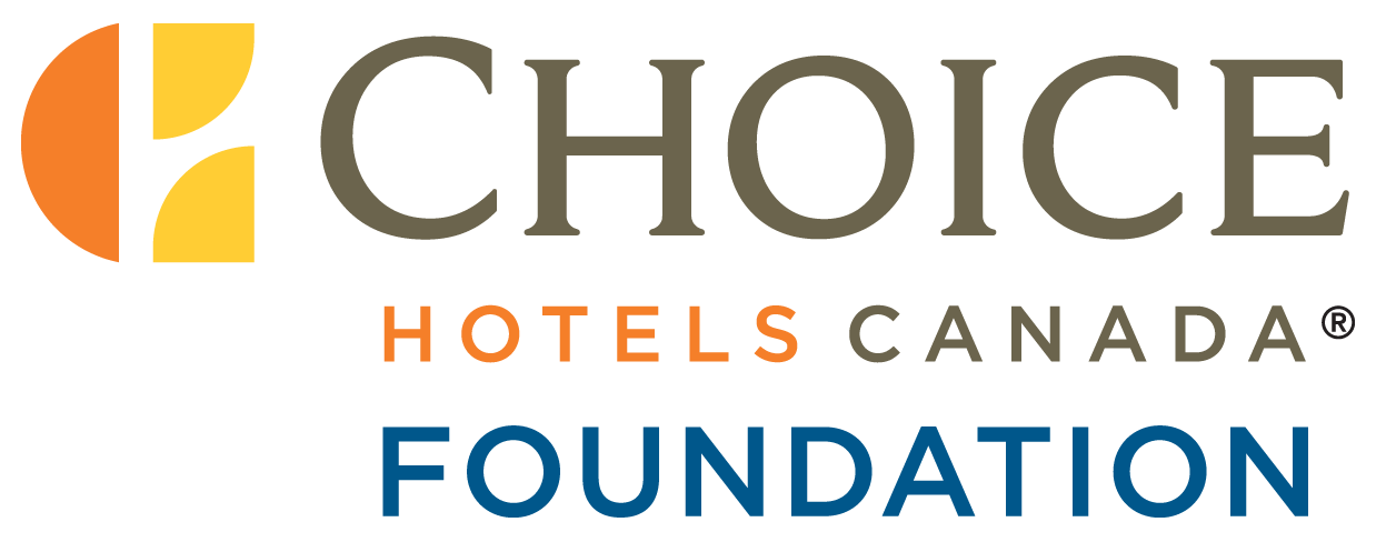 Choice Hotels Canada Foundation